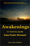 Awakenings in America